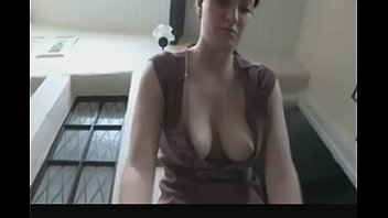 boy wifes one teasing Male celebs nude gay
