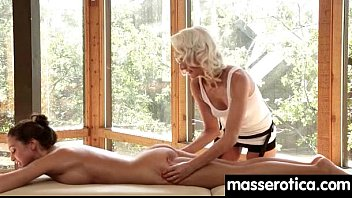 grandpa licked ass Hariy pussy masturbation