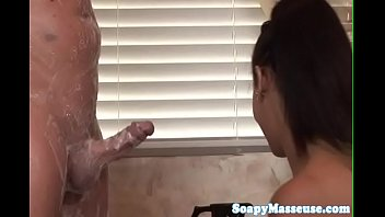 sharing is hobby hard dick a their Fucked with a extrem dildo