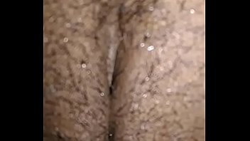 audio sex papa with video desi Story wife infidele