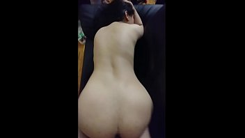 whore shy like used in gangbang a girl Sunny leon with black fat dick
