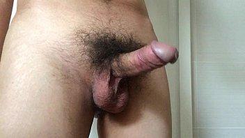 barebacking gays hong kong gay porn Teen boy cum fountain