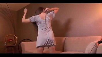 toon video porn his mom nobita Hhh wife porn pic