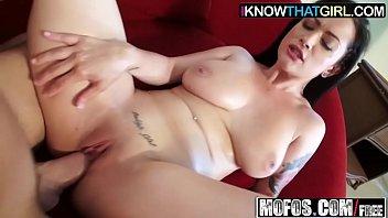 porn move katrina kaif Brother sister incest truth or dare