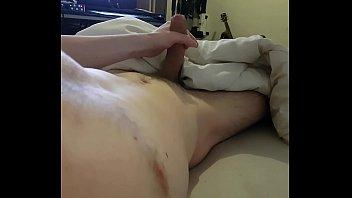 paha intip pns Seymore butts tushy