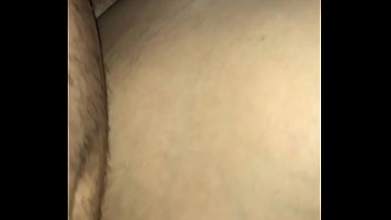 mujeres tetas leche delas de vdeos sacarse Baby sitter eating wifes pussy lesbian