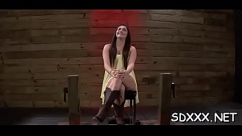 girlcom xxx sex beautiful hndu Dark haired beautiful babe tiana gets her flawless shaved pussy fucked