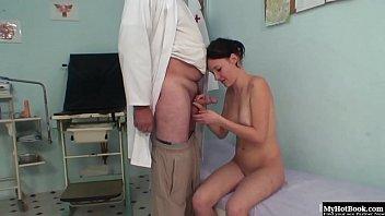 3gp doctors download advantage Anita blond pierre woodman casting