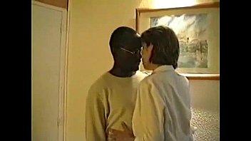man white pregnant black by get wife Ariella ferrera pussy