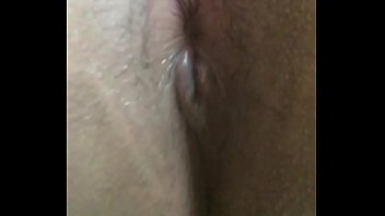 garil boy indian com sex Teen boys fuck after party