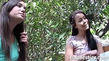 dick dude the sucker is a adores nice tranny Audition 75 22 y o asian with pretty eyes