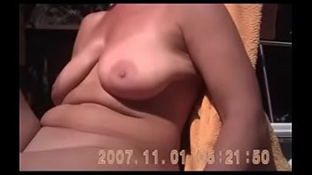 hidden hungarian cam Black oiled big breast and asses moaning loud
