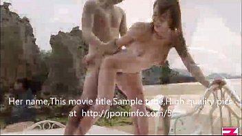 by girl japanese drunk fucked stranger Kelsi monroe spanking