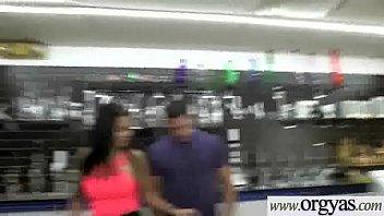 bouche la daniele Japanese step mom fucked by son beside her husband