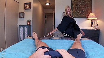 dee dianne pov Straight girl watches lesbians