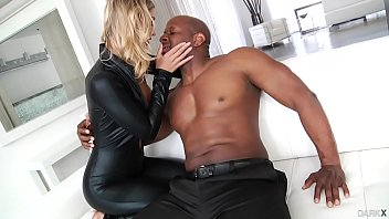 pussies 2 anal 5 cocks interracial Spy gay jerking