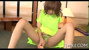 family incest show game brother subtitle4 sister japanese english Fiona cooper maddy