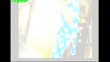 sian south jhb Bhabi sex torcher
