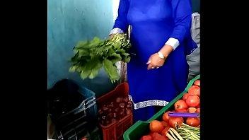 actress umma hot aunty mallu Dee siren deviantdavid