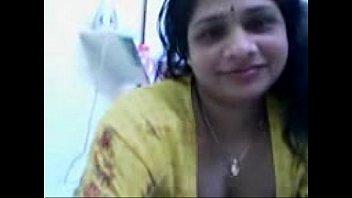 sali jija mms palwal Mesmerizing yuria having passionate sex at firsts date