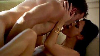 is my india orders to pornstar going take summer Kakki satai in sri dhiviya sexy vufeos
