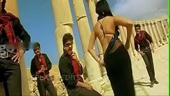 telugu shetty actress ren anushka video sogn Gangbang sa pinay