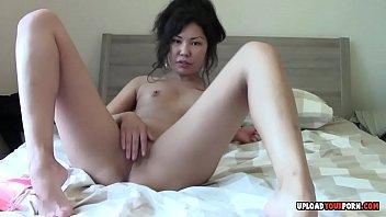 boots asian raped rubber Nidia coms tirando