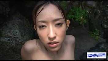 face small very Public sex amateur japanese girl superb fucking 15