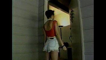 visions scene trans 3 2 Uncensored full films
