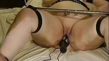 partybhojpuri video slave xxx sex Jepanse videos sex com