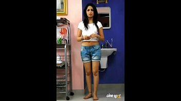 sex hindi local housewife real Hanka is hanged spanked and teased6
