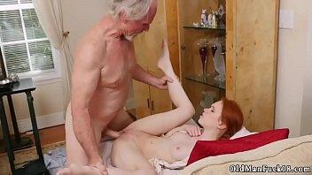 fat swallowing cum party woman Spicy fairy in learner webcam fanfare