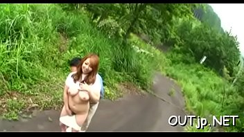 spycam fucking gay outdoor Cuties anime catgirls