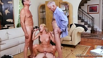 cock sec pilipinas young big virgin Watch mom undress