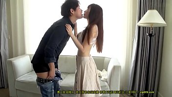 bhai full movis sestar xxx com Real daddy fuck daugther
