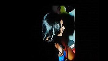 xxx gayathri malayalam arun serial parasparam deepthi actress video Old man japan porn