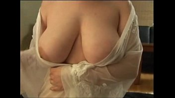 ass big fat Amateur bbw with big tits face sitting rdl