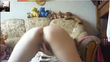 fucked russian mom by sons 0021 friend Slave girl worship mistress amazing sheos