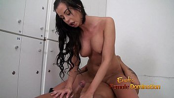 high kick boots Lesbian mom seduces not her daughter 28
