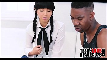 fucks guy black a chyna Gyno injection in man ass medical