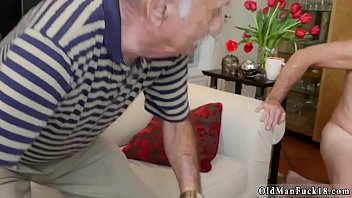 video sex 70years mom old 9 year gril sex