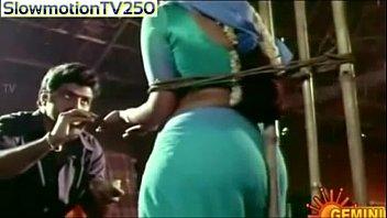 actress thailand rape video sex Roshana ile eurotic tv