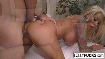 www porno com sandratub Amatuer swingers cum