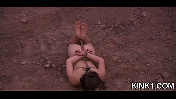 my l love sister Indian village desi mummy get fucked
