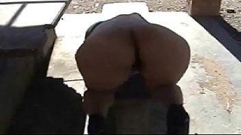 up sybian ass Skinny boys wanking sucking