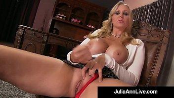 fire and ann jada julia Amateur takes rock hard sausa