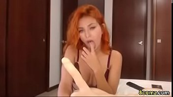 cute mum japanese sex son and Kay parker as step mom