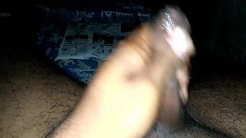 my cock caught jerking neighbor Momsindian hd beautiful xvideo