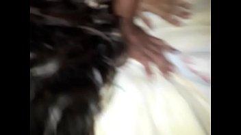 rubia inconsciente desvirgada chica follada Zeb atlas fucks matt rush 2016