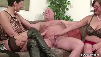 and milf guy 51 russian 18years girl video